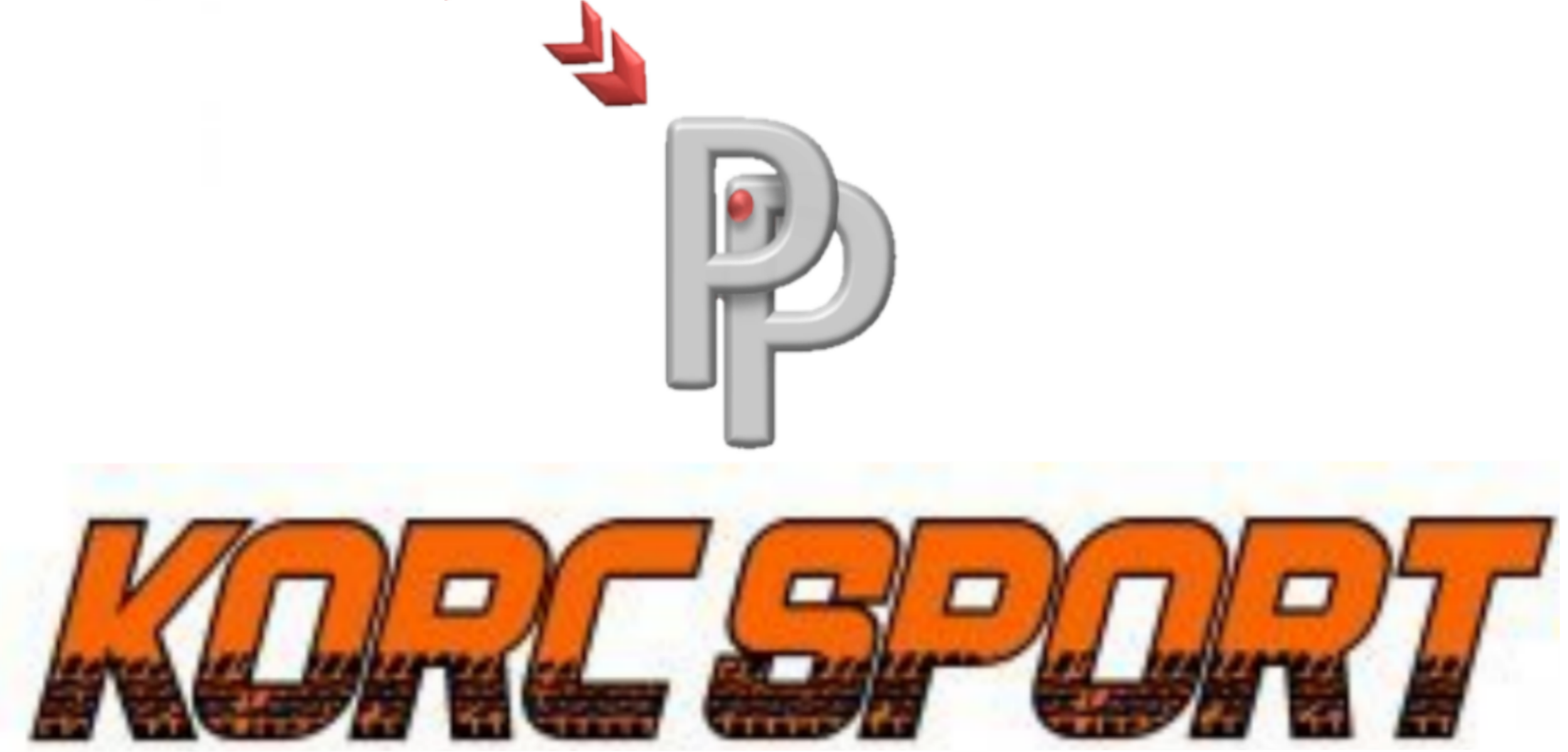 Precise Protect Endorsed By KORC Sport